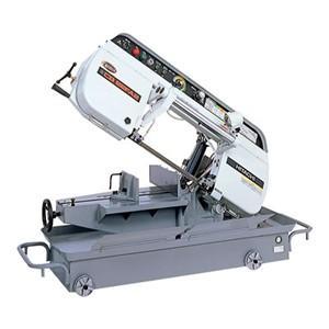 HiKOKI ロータリバンドソー(平バイス) CB22FA2 (日立工場在庫商品、受注生産品納期確認...