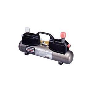 日立 エアタンク(補助タンク) 高圧・一般圧対応 UA545H2|kikaikougusyoukoubun