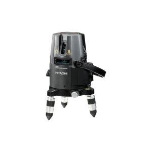 日立 レーザー墨出し器(フルライン) 受光器付 UG25MB3(J)  日立工場在庫商品|kikaikougusyoukoubun