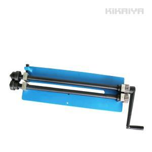 ビードローラー ビーディングローラー KIKAIYA|kikaiya-work-shop