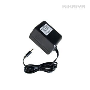 充電用ACアダプター(クレーンスケール用) KIKAIYA|kikaiya-work-shop