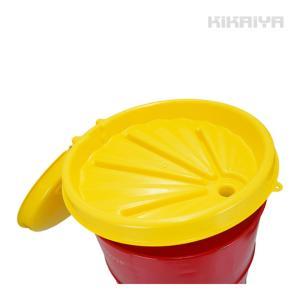 ドラム缶ファンネル ドラムファンネル ドラム漏斗 ドラム缶用|kikaiya-work-shop