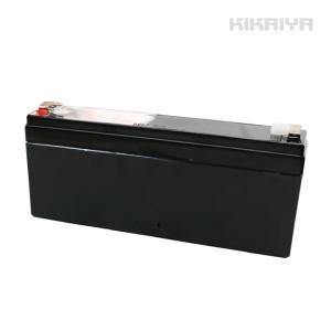 デジタルクレーンスケール 吊りはかり 1000kg用 交換バッテリー KIKAIYA|kikaiya-work-shop