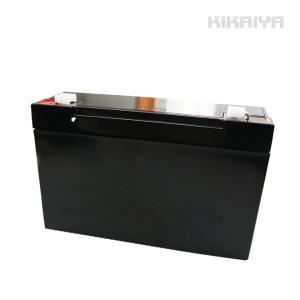 クレーンスケール 3000kg(CS-3000)用 交換バッテリー KIKAIYA|kikaiya-work-shop