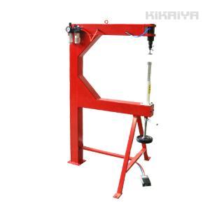 プラニシングハンマー 板金エアーハンマー(個人様は営業所止め)KIKAIYA|kikaiya-work-shop