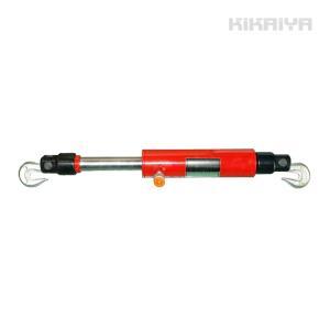 引きラム10トン 油圧シリンダー 単品 KIKAIYA|kikaiya-work-shop