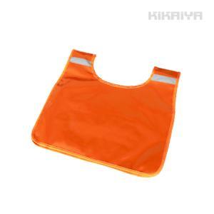ウインチワイヤーダンパー リカバリーダンパー KIKAIYA|kikaiya-work-shop