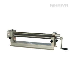 3本ロール スリップロール KIKAIYA(個人様は営業所止め)|kikaiya-work-shop