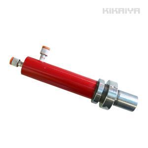 油圧プレス10トン用 油圧シリンダー KIKAIYA|kikaiya-work-shop