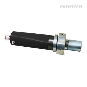 油圧プレス20トン用 油圧シリンダー KIKAIYA|kikaiya-work-shop