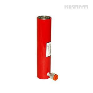 油圧シリンダー 10トン ロング KIKAIYA|kikaiya-work-shop