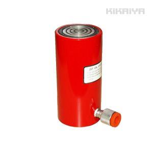 油圧シリンダー 20トン KIKAIYA|kikaiya-work-shop