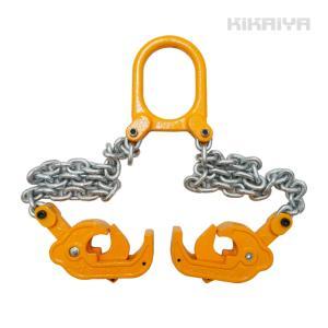 KIKAIYA ドラム缶 ドラムリフター/ドラム吊り上げフック|kikaiya