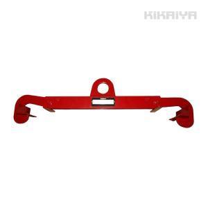 KIKAIYA ドラム缶 ドラムリフター ドラム吊り上げ金具|kikaiya