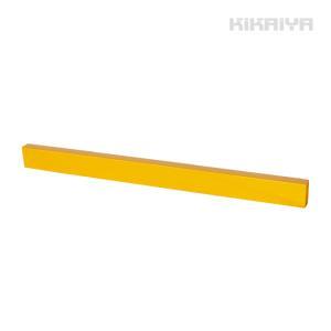 パイプガード 柵型ガード 1.2Mレール(1個) 組立て式 セーフティーガード 防護バリア ガードパイプ ガード柵(法人様のみ配送可)(代引不可) KIKAIYA|kikaiya