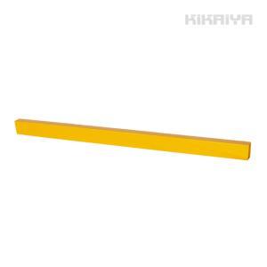 パイプガード 柵型ガード 2.4Mレール(1個) 組立て式 セーフティーガード 防護バリア ガードパイプ ガード柵(法人様のみ配送可)(代引不可) KIKAIYA|kikaiya