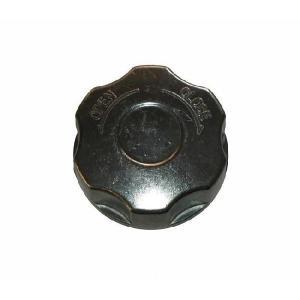 ガソリン携行缶用キャップ 共通 交換用(代引不可) kikaiya