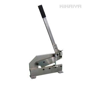 KIKAIYA メタルシャー ハンドシャー 300mm|kikaiya