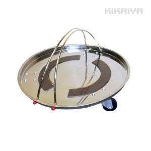 KIKAIYA 大型マグネットトレイ キャスター付き|kikaiya