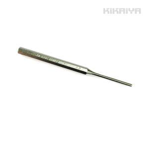 ピンポンチ ハンドパレット用【代引き不可】 kikaiya