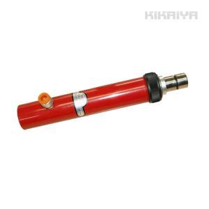 ポートパワー10トンシリンダー KIKAIYA|kikaiya