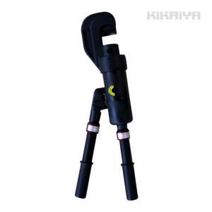 手動油圧式鉄筋カッター レバーカッター 切断能力4〜20mm【 送料無料 】 KIKAIYA|kikaiya