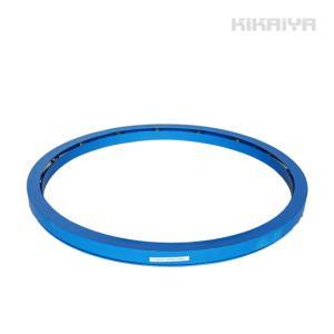 KIKAIYA パレットターン ターンテーブル(小)|kikaiya