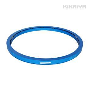 KIKAIYA パレットターン ターンテーブル(大)(法人様のみ配送可)(商品代引不可)|kikaiya