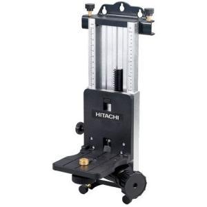 日立工機 レーザー墨出器用軽天マウント 0032-2409|kikaiyasan