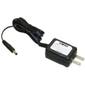 日立工機 レーザー墨出器用ACアダプタ 0033-0165|kikaiyasan