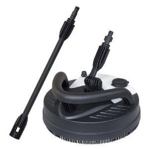 日立工機 高圧洗浄機用床洗浄アタッチメント 0033-6412|kikaiyasan