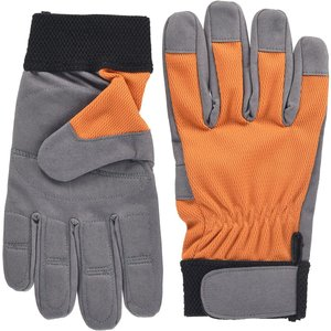日立工機 振動軽減手袋(M・Lサイズ) 0060-0024|kikaiyasan