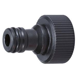 マキタ 高圧洗浄機MHW0820/0810用吸水コネクタ 123659-7|kikaiyasan