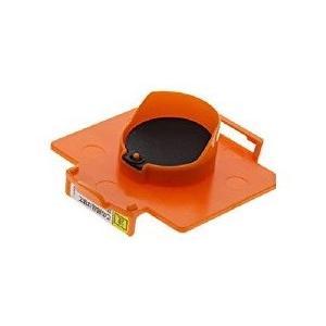 【メール便可】マキタ 充電式クリーナー用バルブステーコンプリート 141078-5(スポンジ無)|kikaiyasan