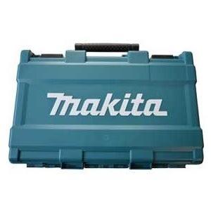 マキタ プラスチックケース(充電式マルチツールTM51D/TM41D用) 142543-7|kikaiyasan