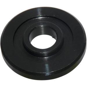 マキタ インナフランジ30B(GA4041C用) 224452-3|kikaiyasan