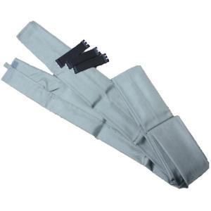 日立工機 集じん機用ホースカバーセット 320446|kikaiyasan