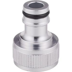 日立工機 コードレス高圧洗浄機用給水コネクタ 332081|kikaiyasan