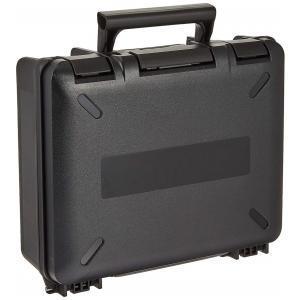 日立工機 樹脂ケース(大容量小物入れ付) 339209|kikaiyasan
