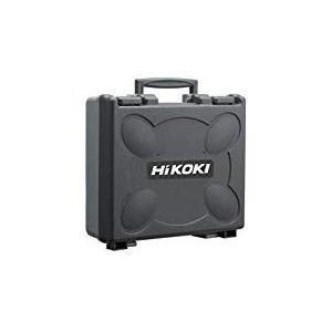 HiKOKI 樹脂ケース 339777  2018年10月【日立工機→HiKOKI(ハイコーキ)】へ...