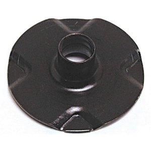 マキタ テンプレットガイド 343577-5|kikaiyasan