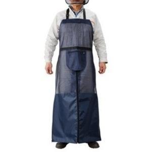 RYOBI(リョービ) 園芸作業用2ウェイエプロン 4901421|kikaiyasan