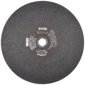 RYOBI(リョービ) 切断機用305mm切断砥石(C-3051/3050他用) 6680470|kikaiyasan
