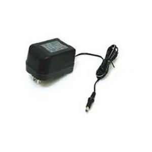 シンワ測定 デジタル上皿はかり用ACアダプター 70119|kikaiyasan
