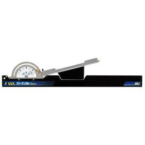 シンワ測定 フリーアングルNEO 60cm(73162)|kikaiyasan