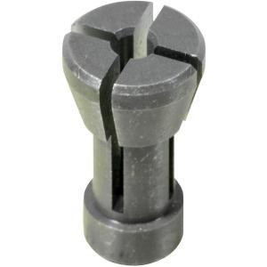 マキタ 3mm用コレットコーン(GD0603・906用) 763627-4|kikaiyasan