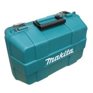 マキタ 電気かんな用プラスチックケース(KP0800A/SP・M194用) 824892-1|kikaiyasan