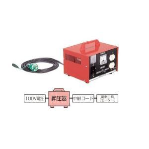 マキタ 昇圧器 A-05979|kikaiyasan
