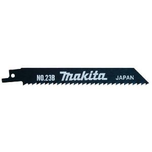 マキタ レシプロソーブレード替刃(木材・新建材用)No.23B A-20731|kikaiyasan