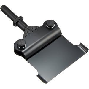 マキタ 六角シャンク用スクレーパアッセンブリ(HK1810/1800L用) A-68155|kikaiyasan